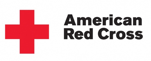 Gintzler International Partners with the American Red Cross