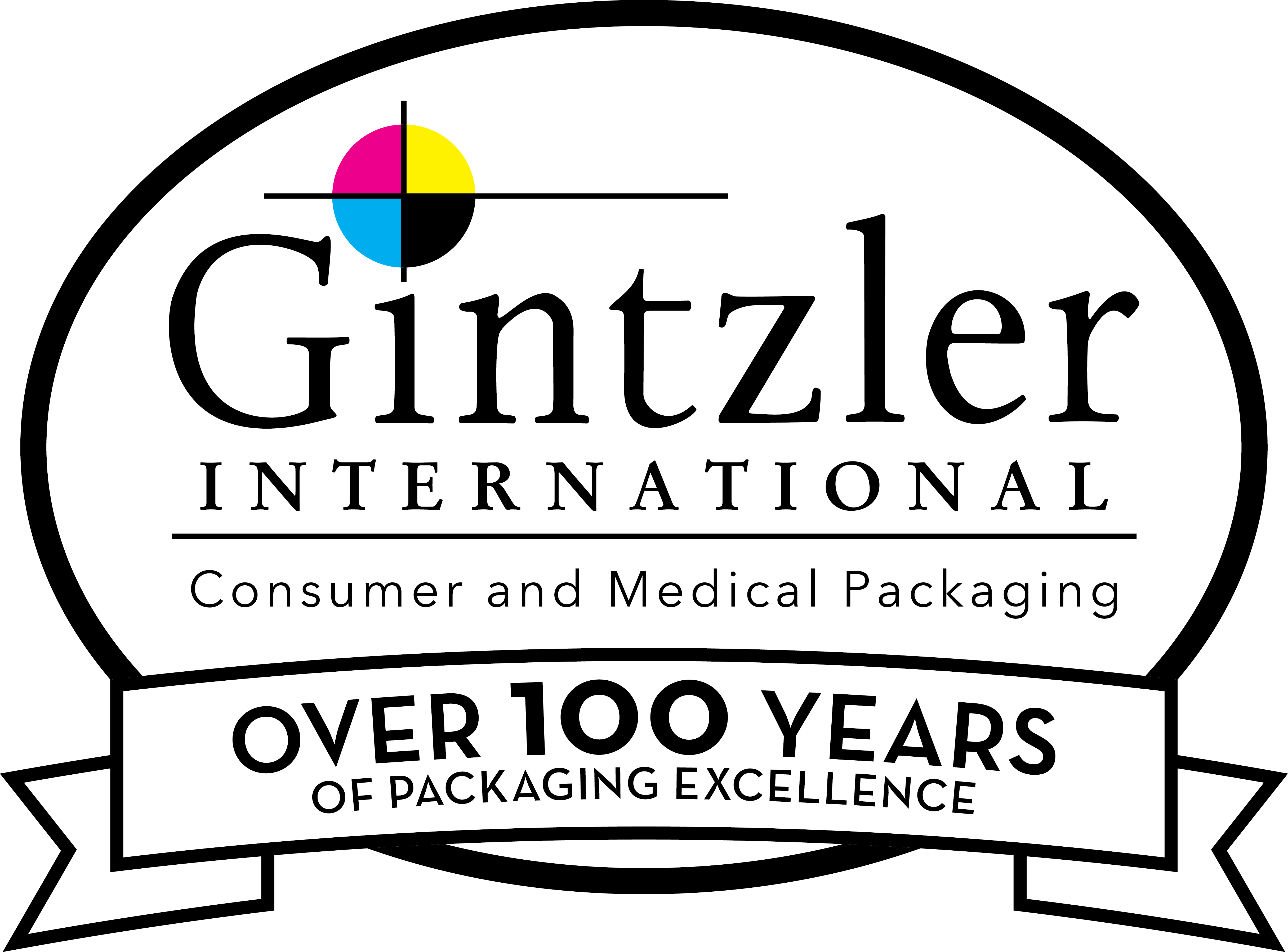Gintzler International Celebrates Over 100 Years of Packaging Excellence